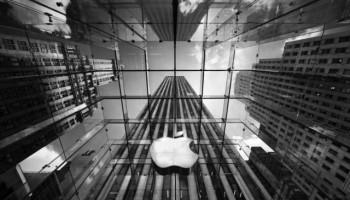 Apple moet $358 miljoen betalen na verloren FaceTime patent-zaak