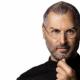 Steve Jobs met reuzenhanden terug als actiefiguur