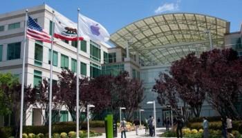 Apple introducteert herroepingsrecht voor iTunes en App Store
