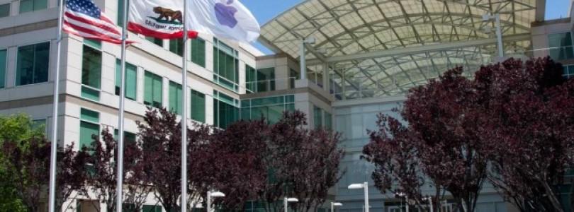 Apple blokkeert opvragen van app-informatie