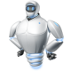 MacKeeper Review (2013)