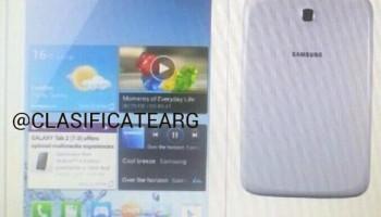 Bestaan van Galaxy Note 8 bevestigd door Samsung