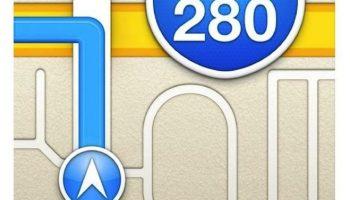 Apple dichtbij grote overname van sociale navigatie app Waze