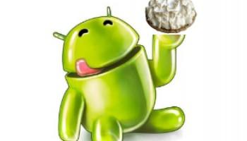 Motorola werkt met Google aan X Phone met edge-to-edge scherm