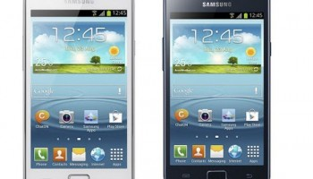 Installeer Android 4.2.1 Jelly Bean op de Samsung Galaxy S2 i9100