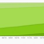 Schermafbeelding 2013-01-04 om 10.24.41