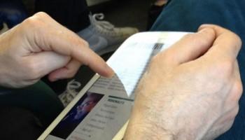 Samsung Galaxy Note 8 komt ook met LTE connectiviteit