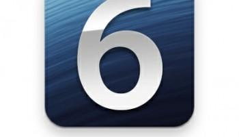 """PlanetBeing: """"iOS 7 jailbreak zal nog moeilijker worden"""""""