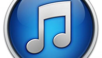 Apple verkoopt 25 miljard liedjes via iTunes