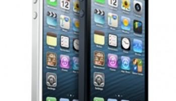 """Apple werkt aan 4,8-inch iPhone """"Math"""" met 8-megapixel camera"""
