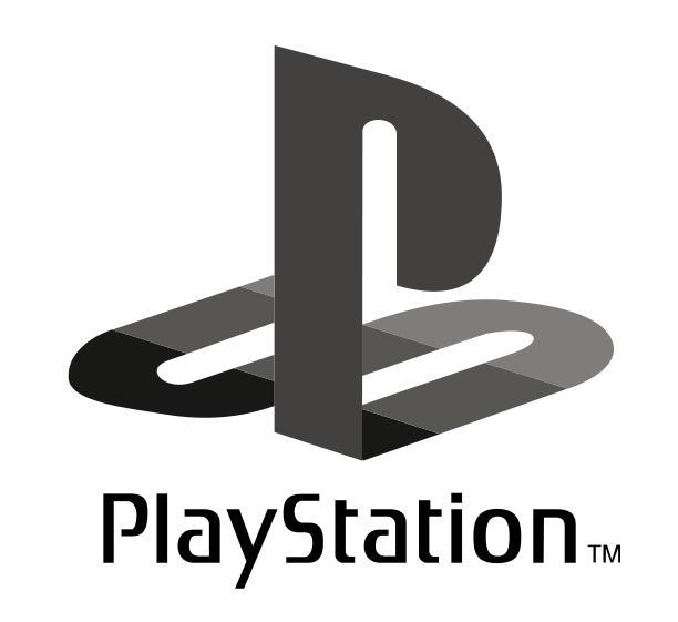 Sony Executive Hint Naar Playstation 4 Aankondiging In Mei