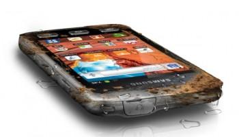 Uitgelekte Samsung roadmap toont nieuwe Galaxy producten voor 2013