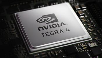 Tegra 5 zal hardware van PlayStation 3 en Xbox 360 overtreffen