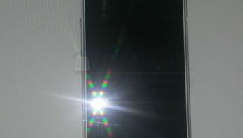 Samsung Galaxy S IV aankondiging vindt plaats op 15 maart, lancering in april