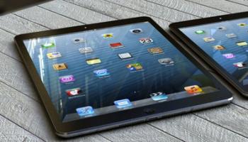 Apple werkt aan iWatch, grotere iPhone, goedkopere iPhone, iPad Mini Retina, en meer
