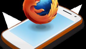Sony stelt experimentele Firefox OS build beschikbaar voor Xperia E