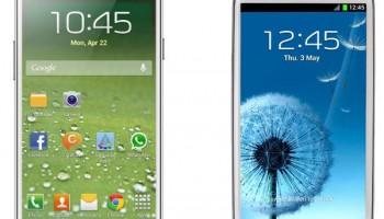 Samsung werkt aan drie nieuwe Galaxy apparaten, Galaxy Fortius smartwatch?