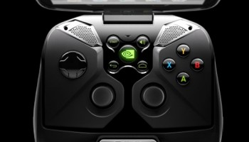 Need for Speed: Most Wanted speelbaar op NVIDIA's Project Shield