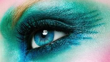 uMoove wil eye-tracking en head-tracking functies naar iPhone en andere apparaten brengen