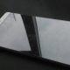 Xiaomi Mi-3 gespot met 5-inch 1080p scherm en 2,3GHz Snapdragoon 800-soc
