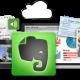 Evernote reset 50 miljoen wachtwoorden na hackaanval