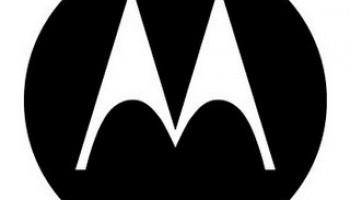 Google: 'Motorola voldoet nog niet aan onze verwachtingen'