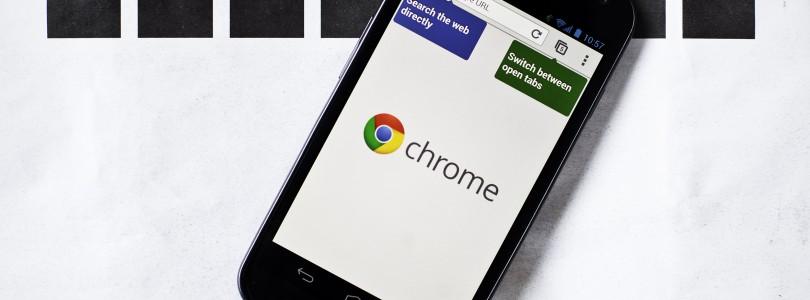 Chrome Remote Desktop nu ook beschikbaar voor iOS