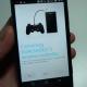 Sony voegt DualShock 3 ondersteuning toe aan Xperia smartphones