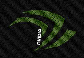 Nieuwe NVIDIA GeForce-kaarten krijgen Ampere-gpu en komen in 2018