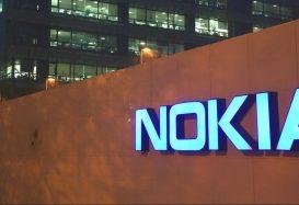 Nokia komt begin 2017 met nieuwe Android-telefoons
