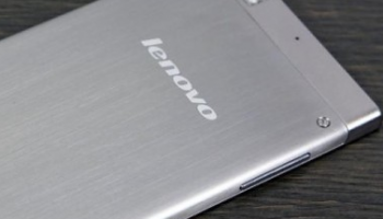 Lenovo IdeaPhone K900 overtreft Galaxy S4 in benchmark