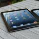 Productie iPad 5 begint pas in juli of augustus?