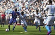 FIFA 16 demo nu dan ook beschikbaar voor de PC