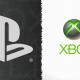 Xbox 720 zal op 21 mei worden aangekondigd