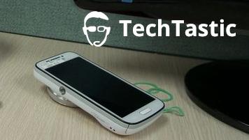 http://www.techtastic.org/wp-content/uploads/2013/06/Schermafbeelding-2013-06-08-om-02.09.33.png