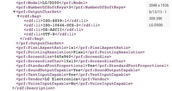 Schermafbeelding 2013-06-19 om 21.56.10