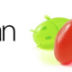 Uitrol van Android 4.3 update gaat vandaag van start