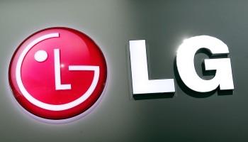 LG G4 krijgt mogelijk 3K scherm met indrukwekkende resolutie