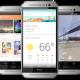 Maak van je HTC One M8 een Google Play Edition M8