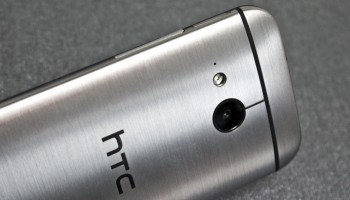 HTC One M8 Eye en Desire Eye komen deze week