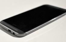 Mid-range HTC One M8i in ontwikkeling, release later dit jaar