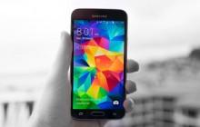 T-Mobile branded Galaxy S5 ontvangt ook Android 5.0 Lollipop