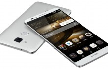 Huawei werkt aan Ascend Mate 7 met 5,5-inch scherm