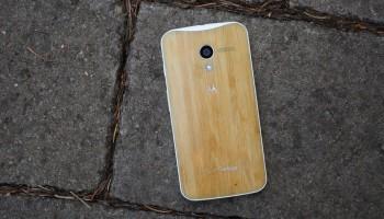 Motorola Moto X+1 vanaf 25 september beschikbaar?