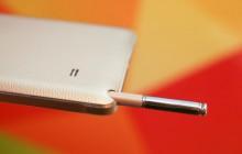 Samsung Galaxy Note 4 S-LTE wordt deze week gelanceerd