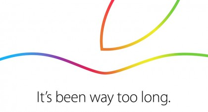 apple-16-oktober