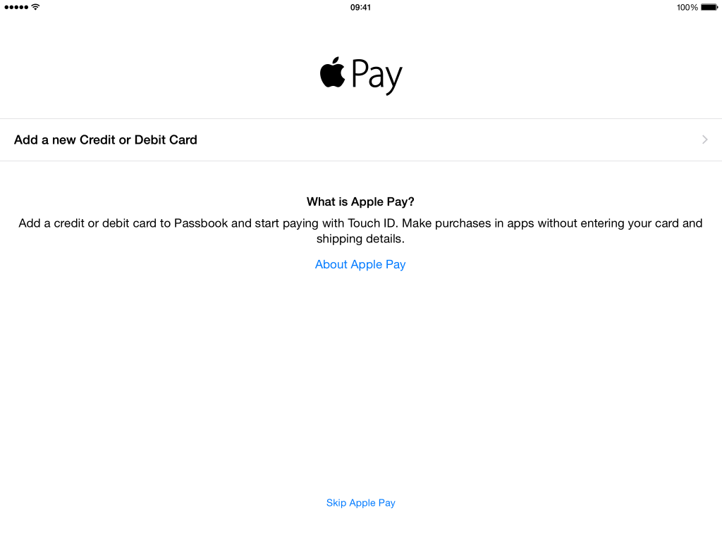 apple-pay-ipad-versie
