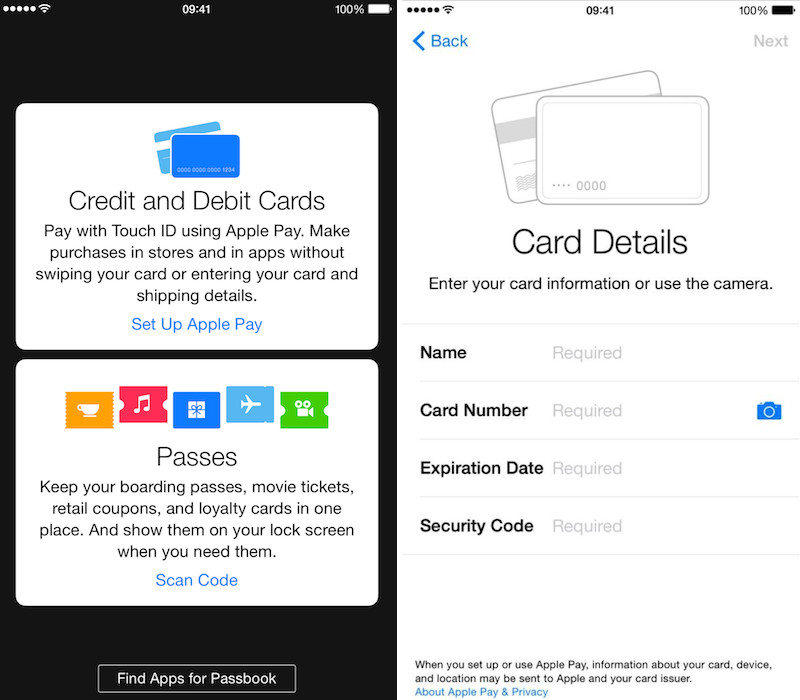 iphone-versie-apple-pay