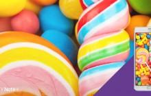 Android 5.0 Lollipop update voor Galaxy Note 4 is vertraagd