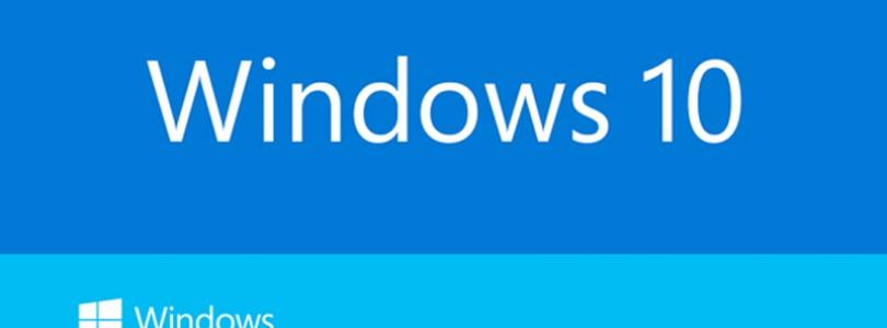 Microsoft gaat Windows 10 installeren op Android smartphones